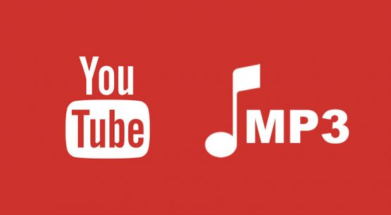 Descargar Música Gratis Youtube